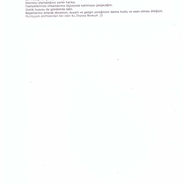 SCAN_20200421_154203696.jpg