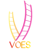 logo_VOES_4.png