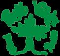 PRATO-VERDE-(logo).png