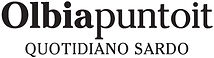 Olbiaopuntoit - logo - MONITOR SMALL.jpg