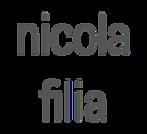 nicola.png