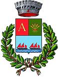 Aglientu-Stemma.png