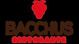 logo-bacchus.png