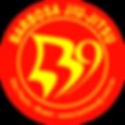 Barbosa Jiu Jitsu ZN - Zona Norte