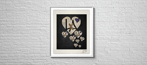 8 HEARTS WALL FIN B.jpg