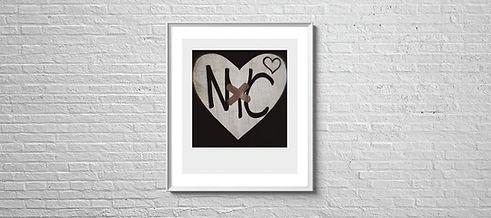 INST NYC.jpg