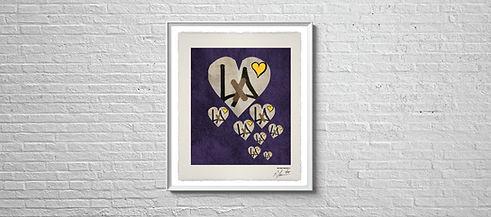 8 HEARTS WALL P.jpg