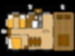 woody-38-standaard.png