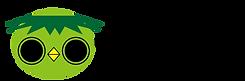 wowtobon_logo.png