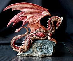 Dragons, sculpture, Hoard,Staffordshire Hoarder, Andrew Bill, Lichfield, Hammerwich