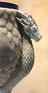 Targaryen Goblet