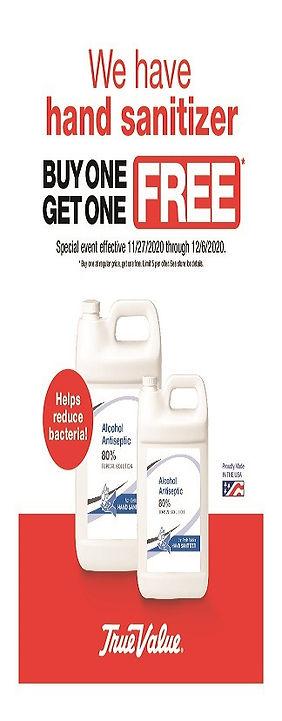 Hand Sanitizer BOGO Bag Stuffer 2.jpg