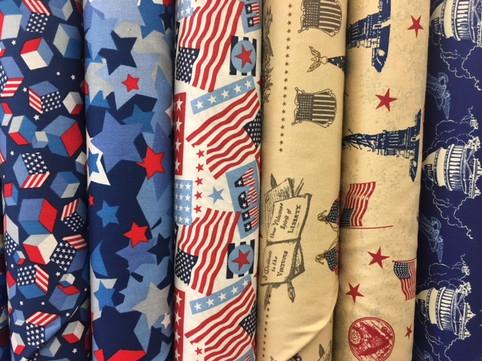 patrioticjuly2018.JPG