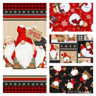 gnome collage.jpg