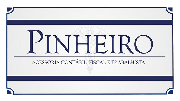 logo_vazado.png
