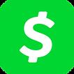 256px-Square_Cash_app_logo.svg.png