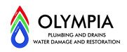 Olympia Logo Horizontal.png