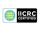 iicrc-certified-mold-technicians.png