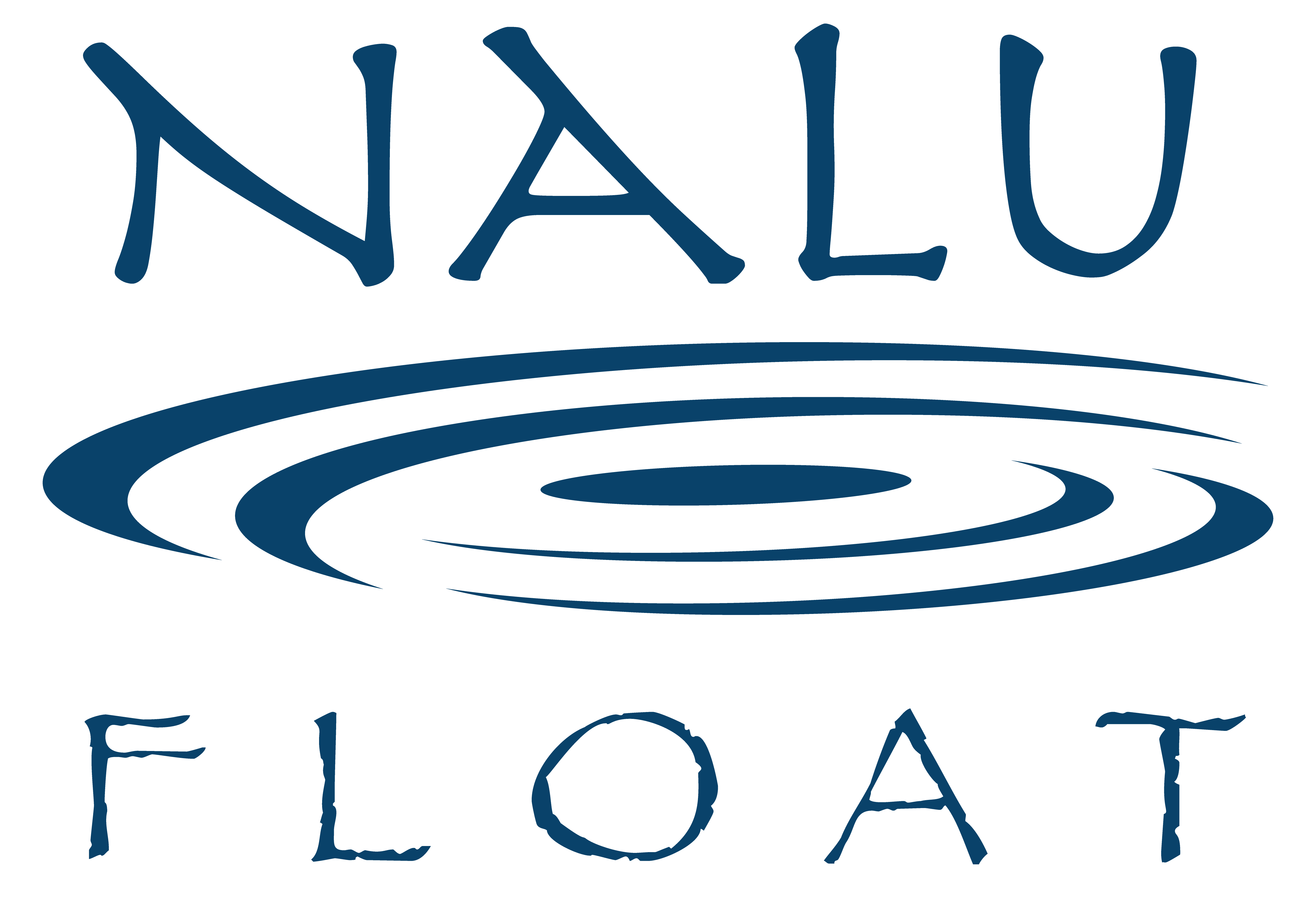 NF.MainLogo.Navy-01