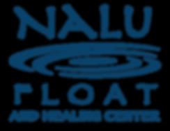 NF.Logo.HealingCenter.Navy (1).png