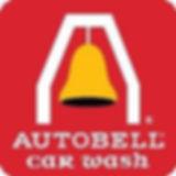 Auto Bell.jpg