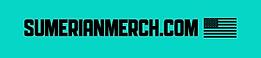 summerchus.png