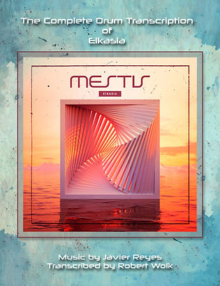 Mestis-Eikasia-Drum-Transcription-CoverA