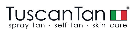 Tuscan Tan TuscanTan spray tan self tan skin care Glam Tans
