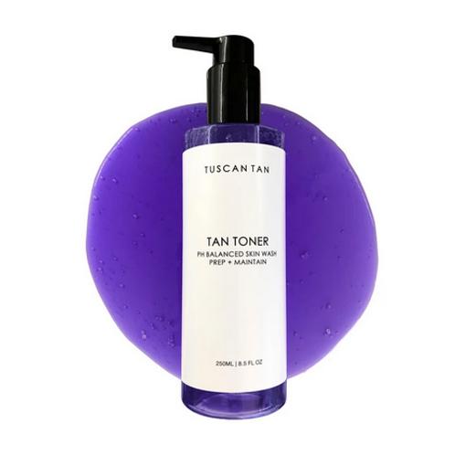 Tuscan Tan Tan Toner