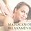 Thumbnail: Massagem de relaxamento