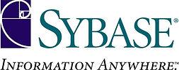 sybase_1_72437.jpg