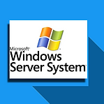 windowsserver.png