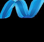 net-logo-681E247422-seeklogo.com.png
