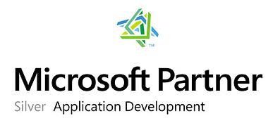 Microsoft silver-partnership 421x190.jpg