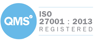 ISO-27001-2013-badge-white (2).png