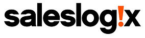 saleslogix-logo.jpg