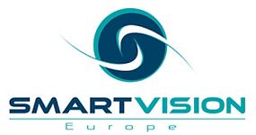 smart-vision-logo.png