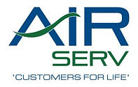 air_serv_logo_big-300x191.jpg