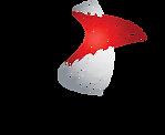 logo-SQLServer-vert.c0cb0df0cd1d6c8469d7
