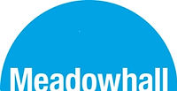 meadowhall-logo-1323085095.jpg