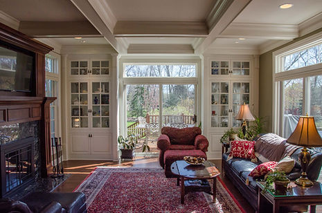 home_with_view-8-of-24.jpg
