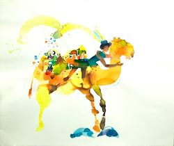 camel spirit copy.jpg