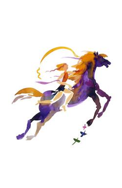 lilac stallion copy.jpg