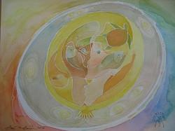 Genesis 22