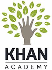 Khan Acad.webp