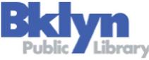 bklyn public lib.png