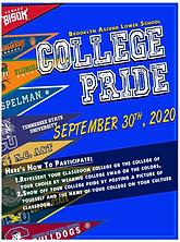 college pride pic.PNG