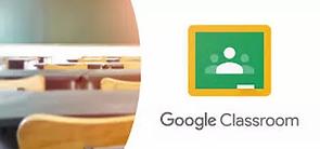 Google Classroom.webp