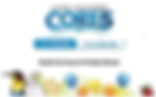 Lexia App.webp