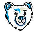2020_BACS_Bear-03 (1).jpg